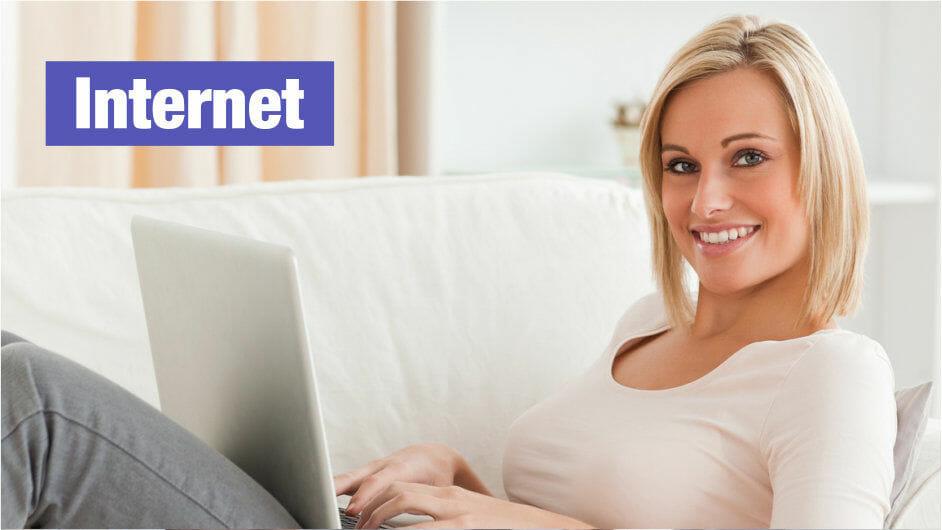 0_internet