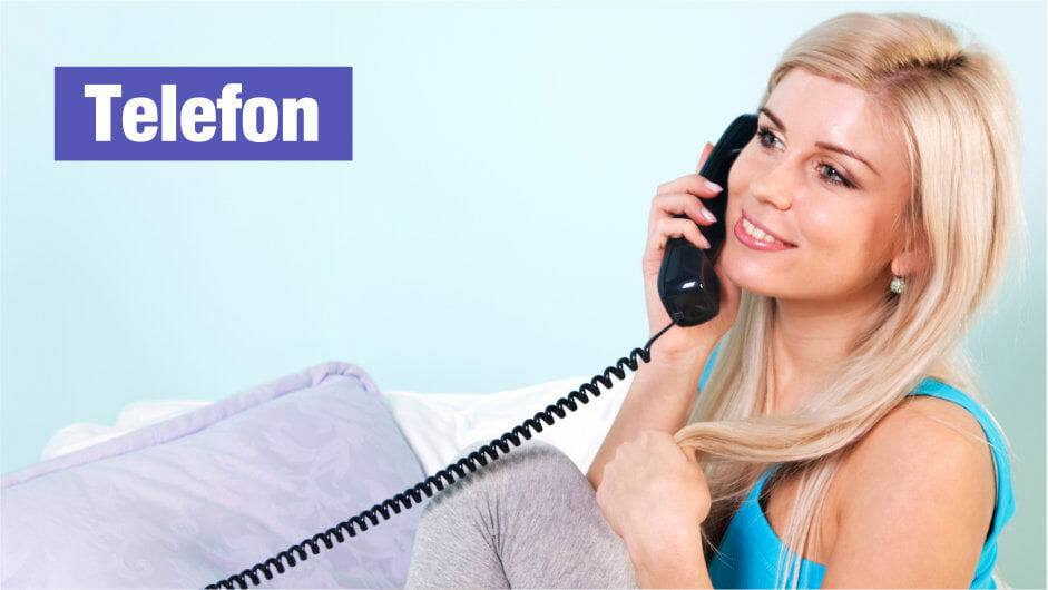 0_telefon