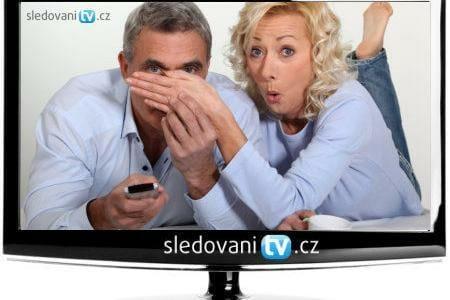 internet televize
