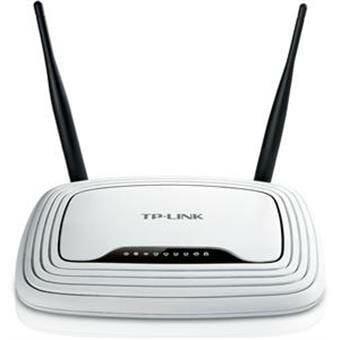 firmware TP-LINK WR841