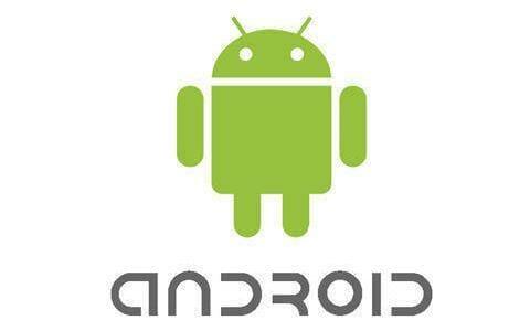 nová aplikace s připojením 2014